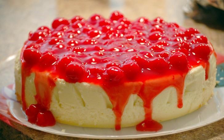 receta-video-tarta-queso-facil-2