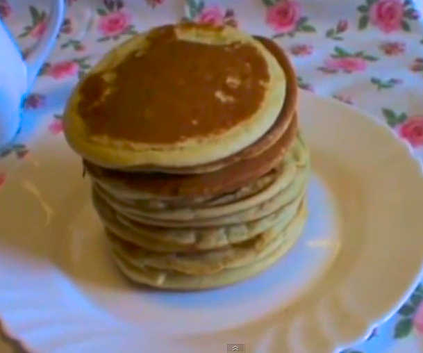 receta-video-tortitas