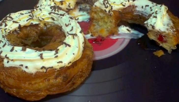 recetas-cronuts-video