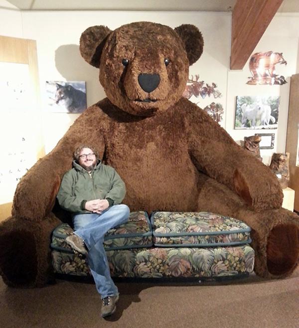 sofa-original
