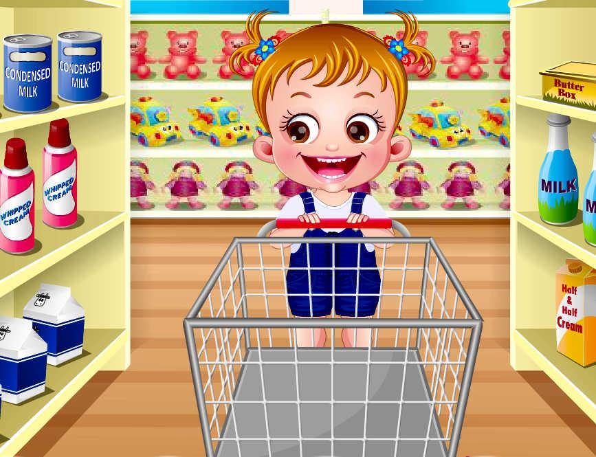 juego-bebe-cocinero