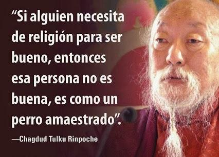 relijion