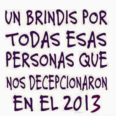 blindis