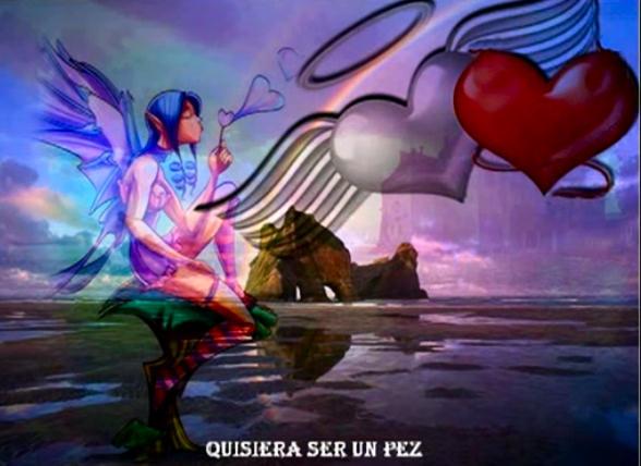 burbujas-amor-1