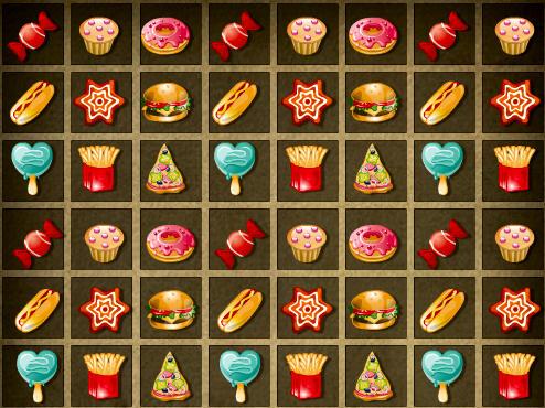 juego-conecta-alimentos
