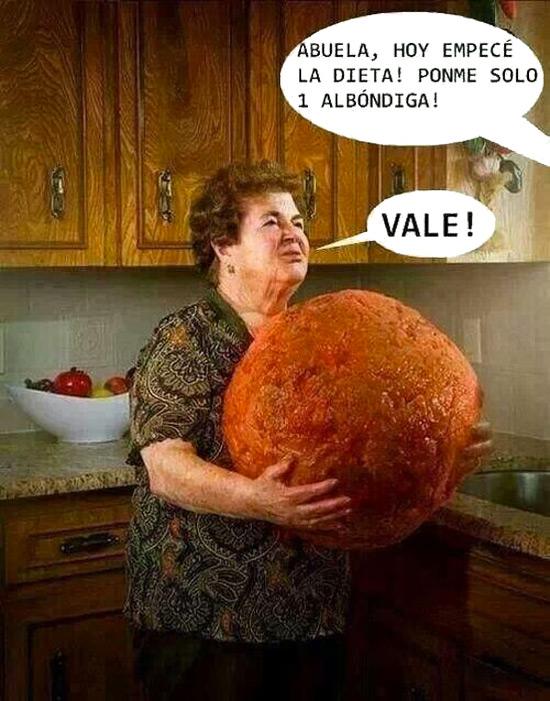 abuela-albondiga