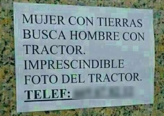 busca-tractor