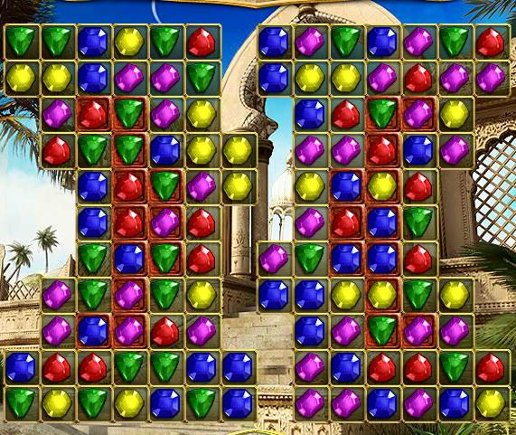 juego-candy-diamantes