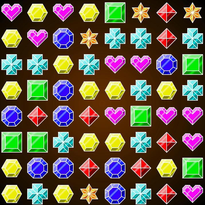 juego-candy-gemas
