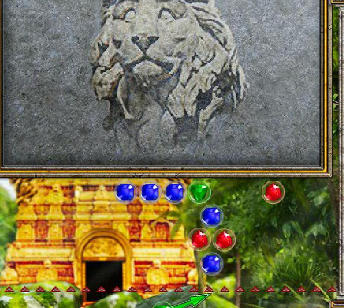 juego-candy-templo-leon