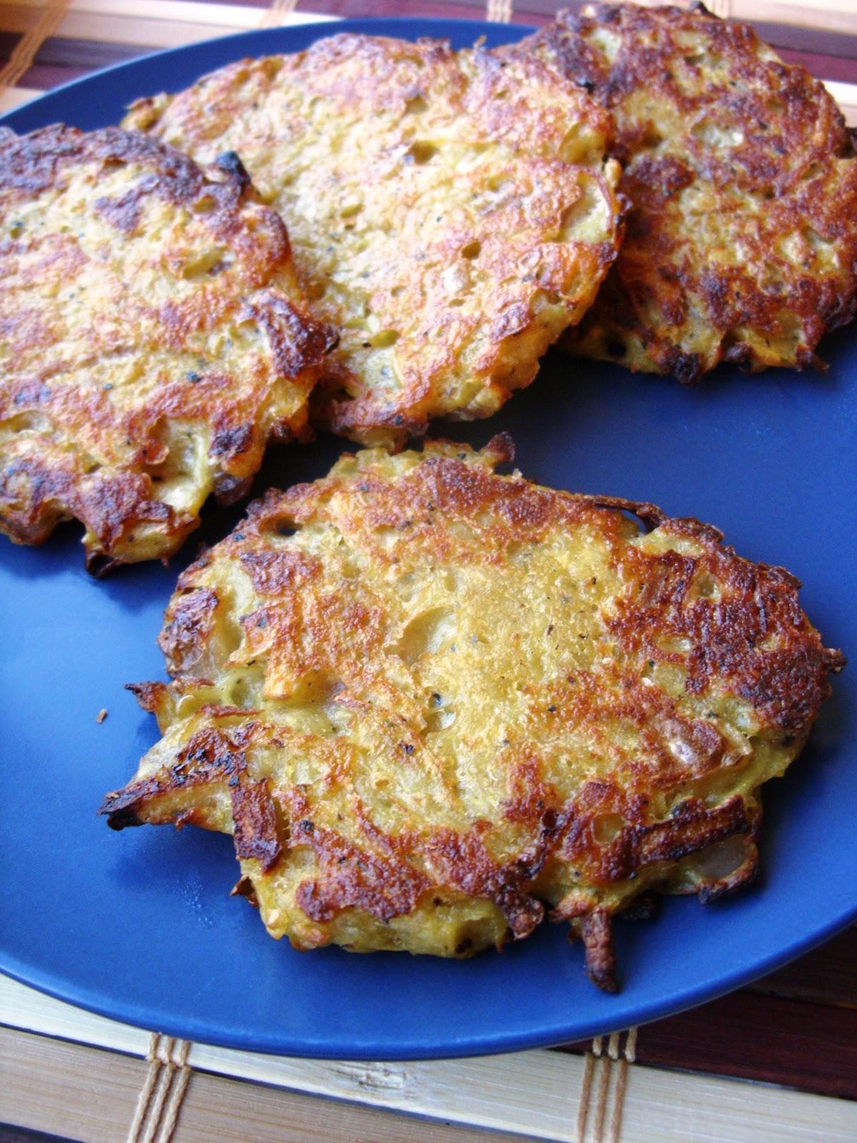 tortilla-patatas-miga-sin-huevo-2