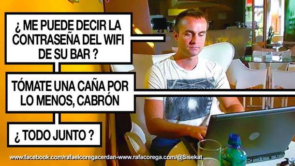 wifi-bar