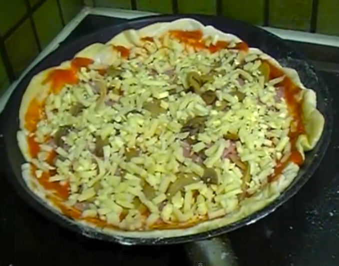 masa-pizza-sencilla