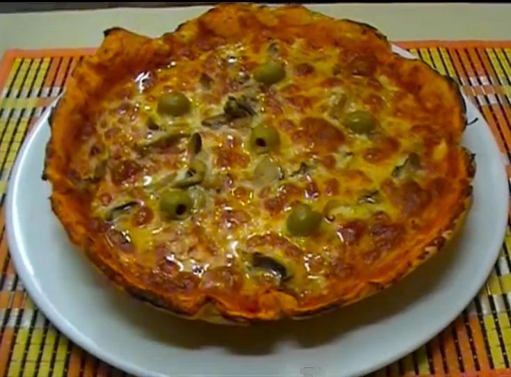 pizza-sencilla