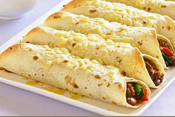 receta-rapida-burritos-cordero