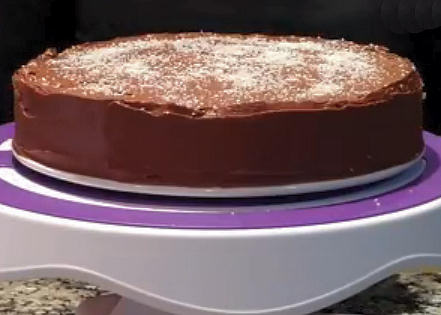 receta-tarta-galletas-chocolate