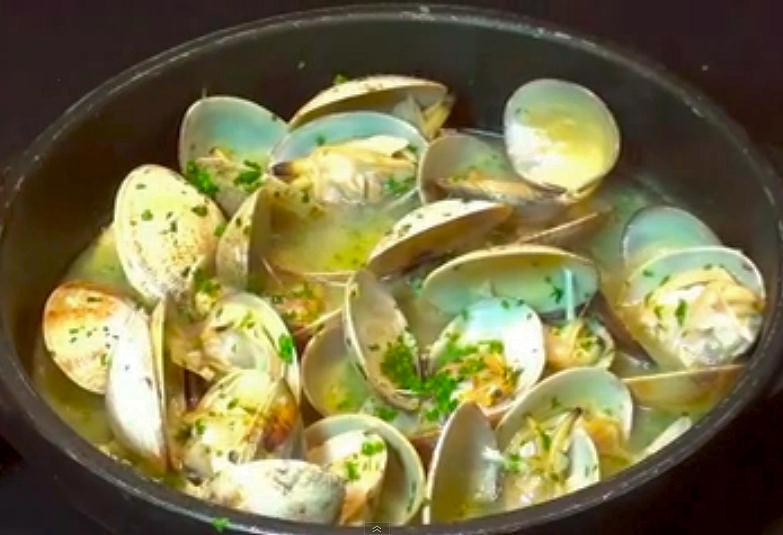 receta-video-almejas-marinera