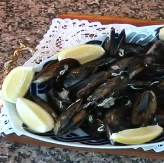 mejillones-natural