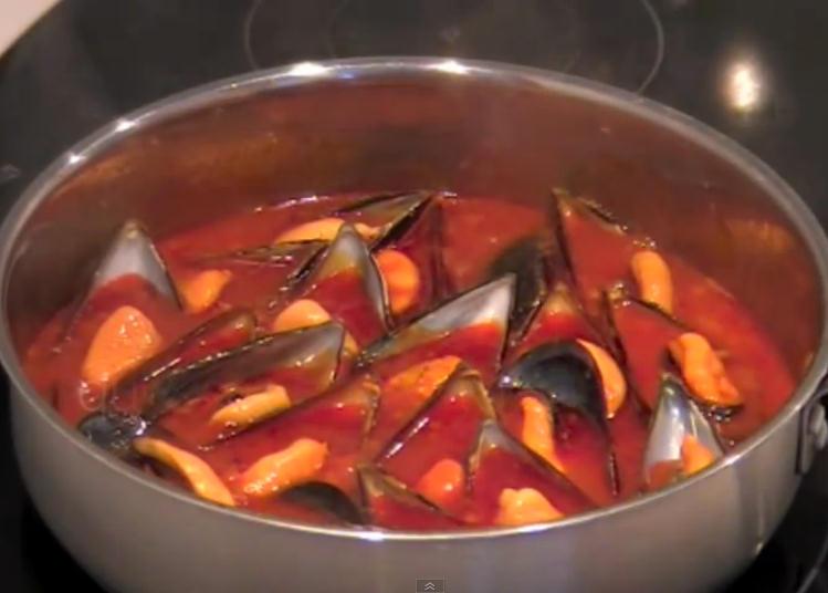 mejillones-tomate-picante