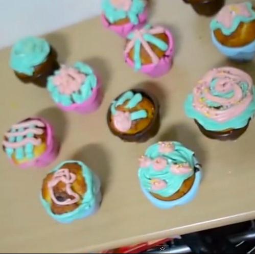 receta-cupcakes-humor