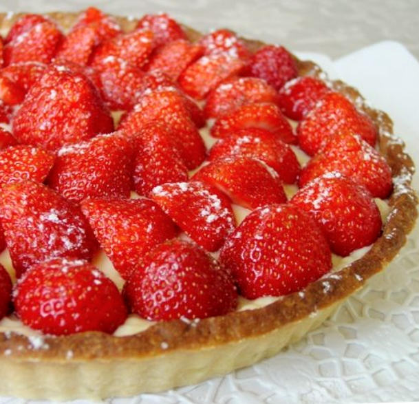 tarta-fresas