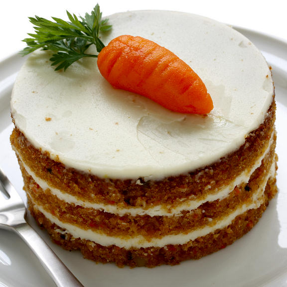 tarta-zanahorias