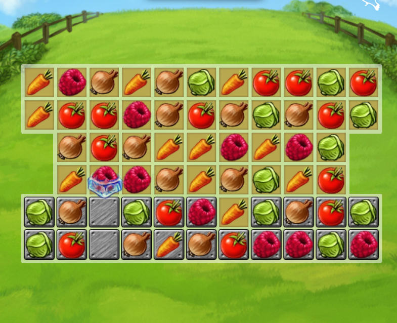 juego-granja