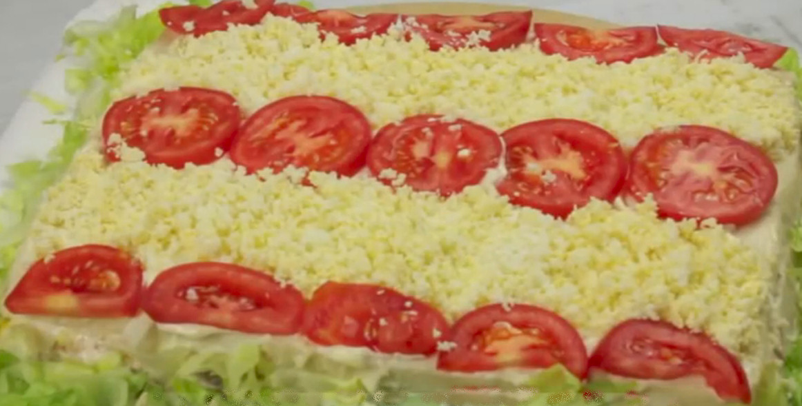 pastel-sandwich-verano