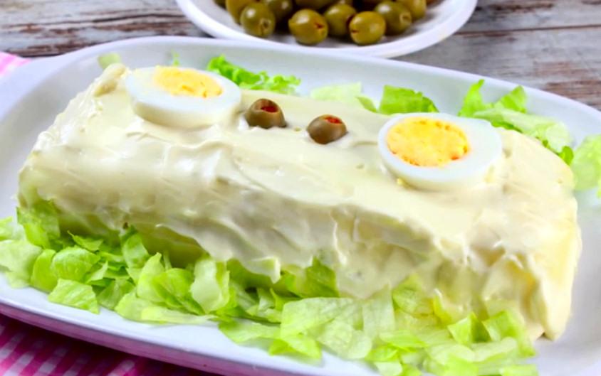 rollo-frio-patatas-frutos-mar