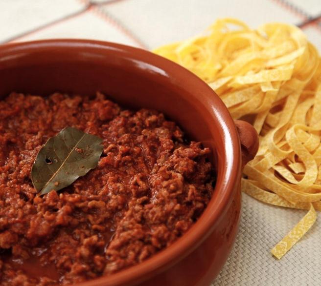 salsa-bolonesa-sencilla