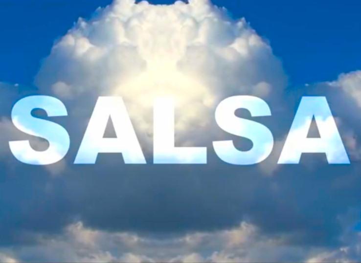 salsa verano