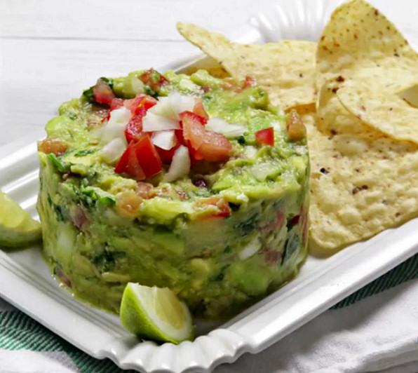 guacamole-michoacan
