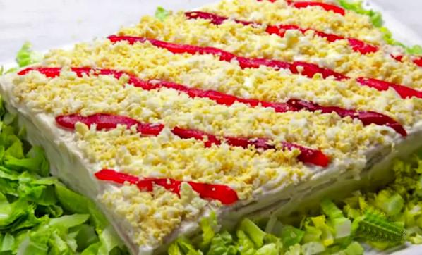 pastel-facil-ensaladilla