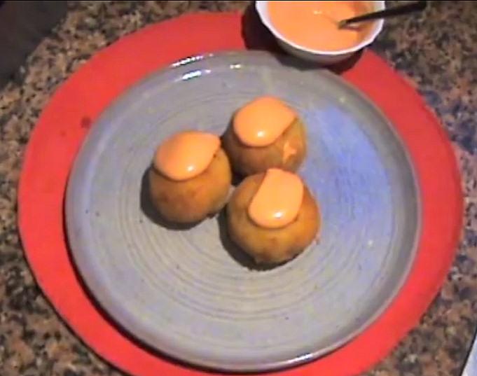 receta-bombas-patatas