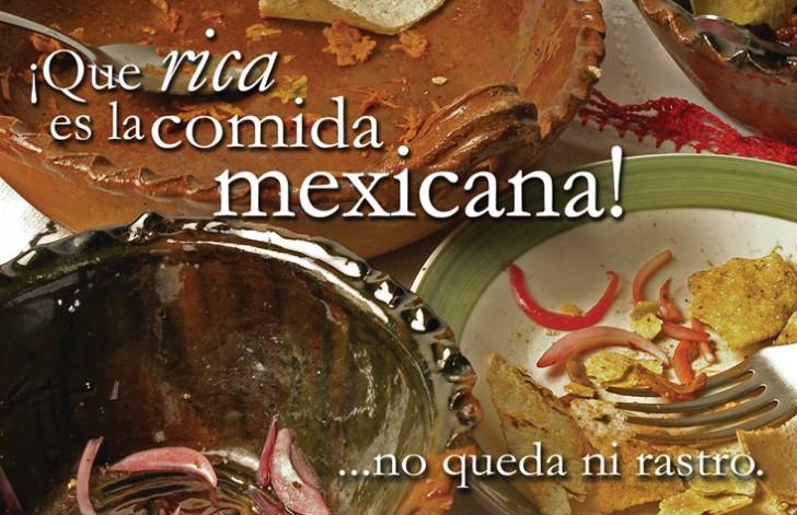 recetas-mexicanas-light1-728x471