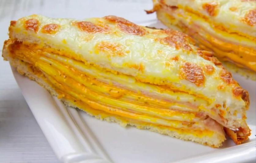 sandwich-pollo-queso