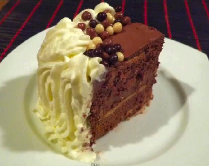 tarta-facil-chocolate-galletas