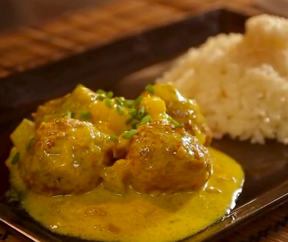 albondigas-curry-facil
