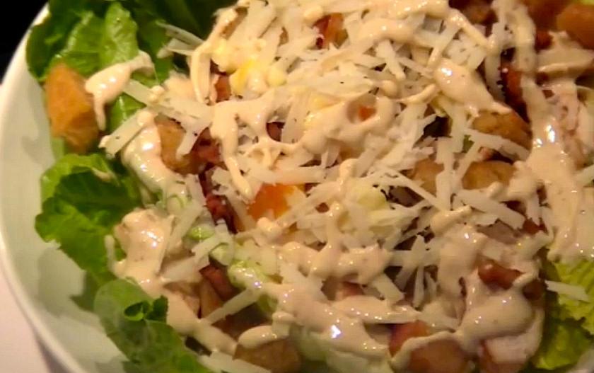 ensalada-salsa-cesar