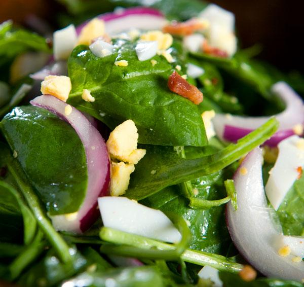 ensaladas-espinacas