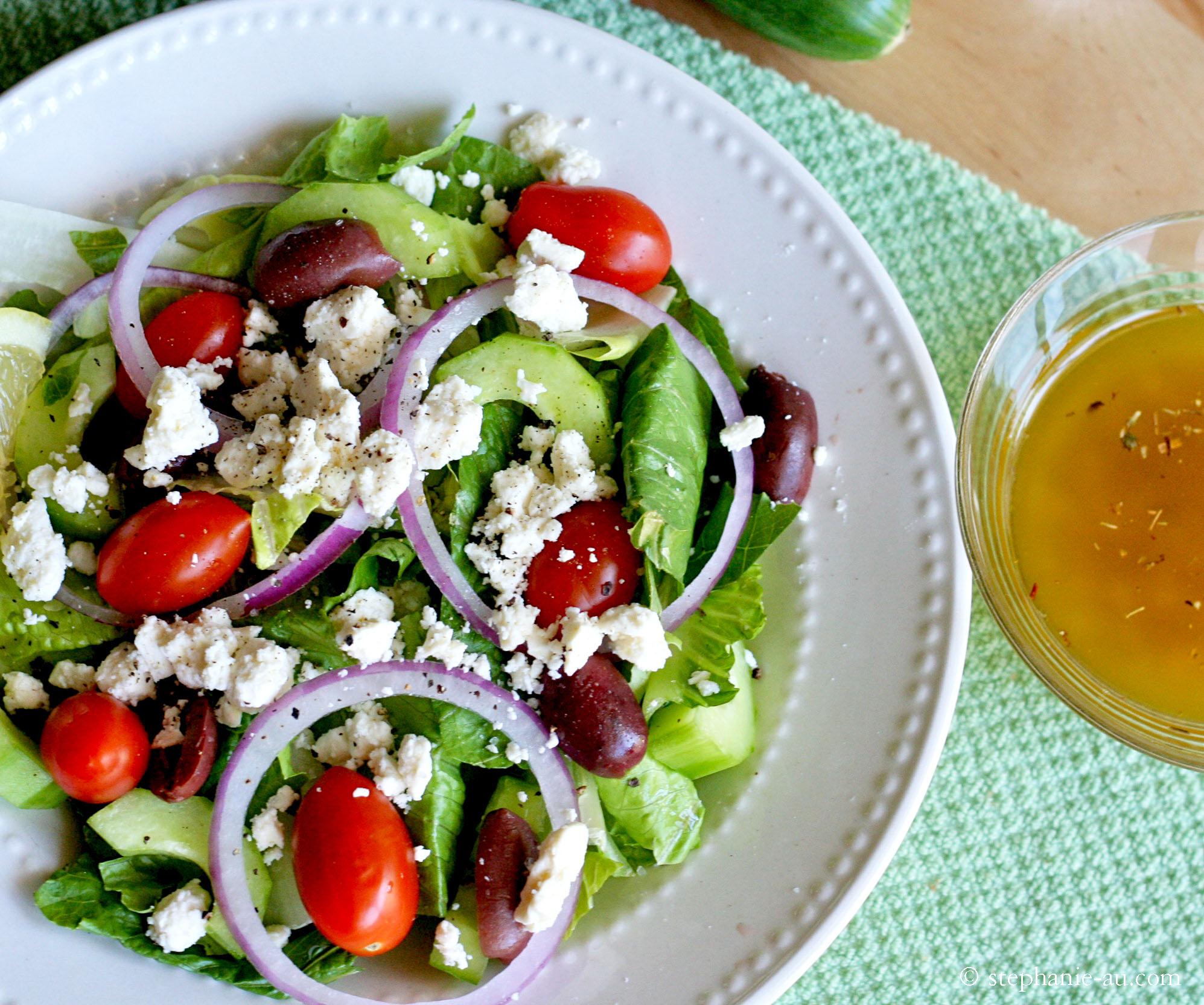 ensaladas-griega