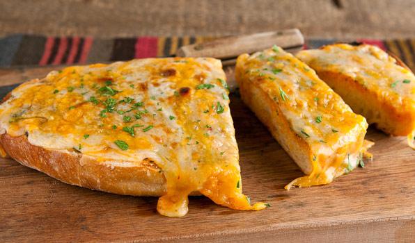 pan-ajo-queso
