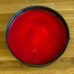 Tarta de yogur fácil, receta sin horno