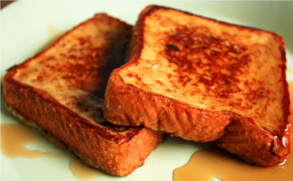 tostadas-francesas-desayuno