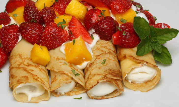 dulces-crepes