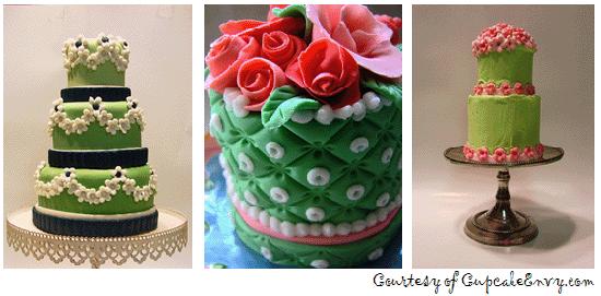 pasteles-tecnicas-decoracion