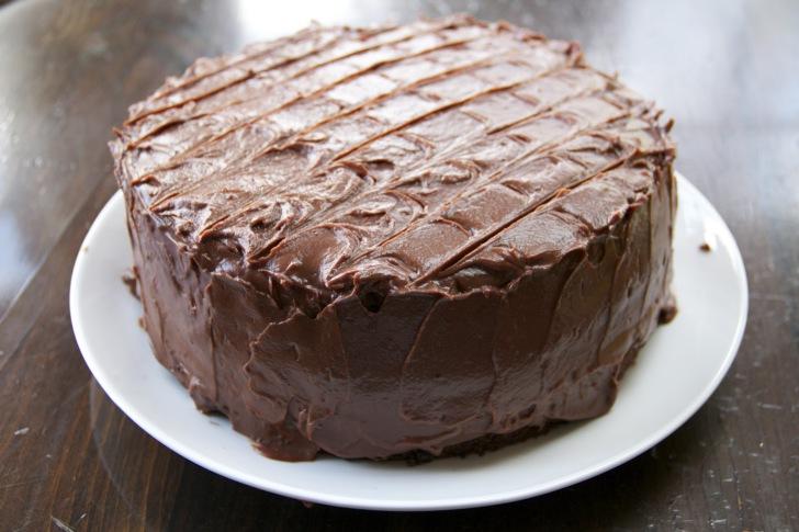 tarta-galletas-natillas-chocolate