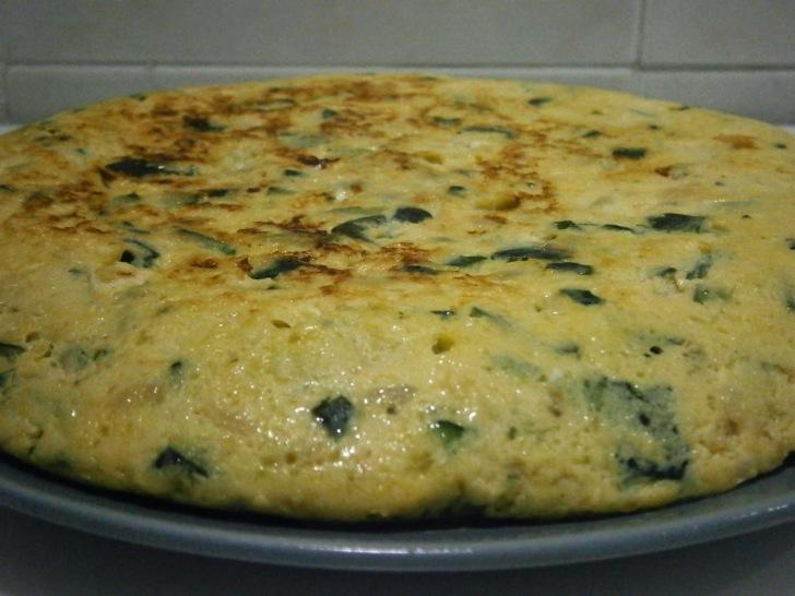 tortilla-patatas-calavacin