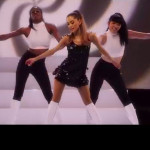 Música de Ariana Grande
