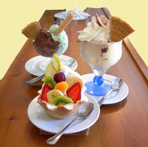 crema-helada
